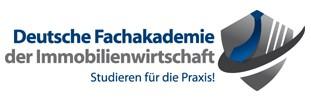 Ausgebildete Immobilienmakler und Wohnimmobilienverwalter der Deutschen Fachakademie der Immobilienwirtschaft